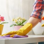 House Cleaning Services in Charlotte, NC