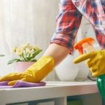 Hire a Maid in Cornelius, North Carolina